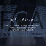 Rich Johnson - SIA Nov '16 v2