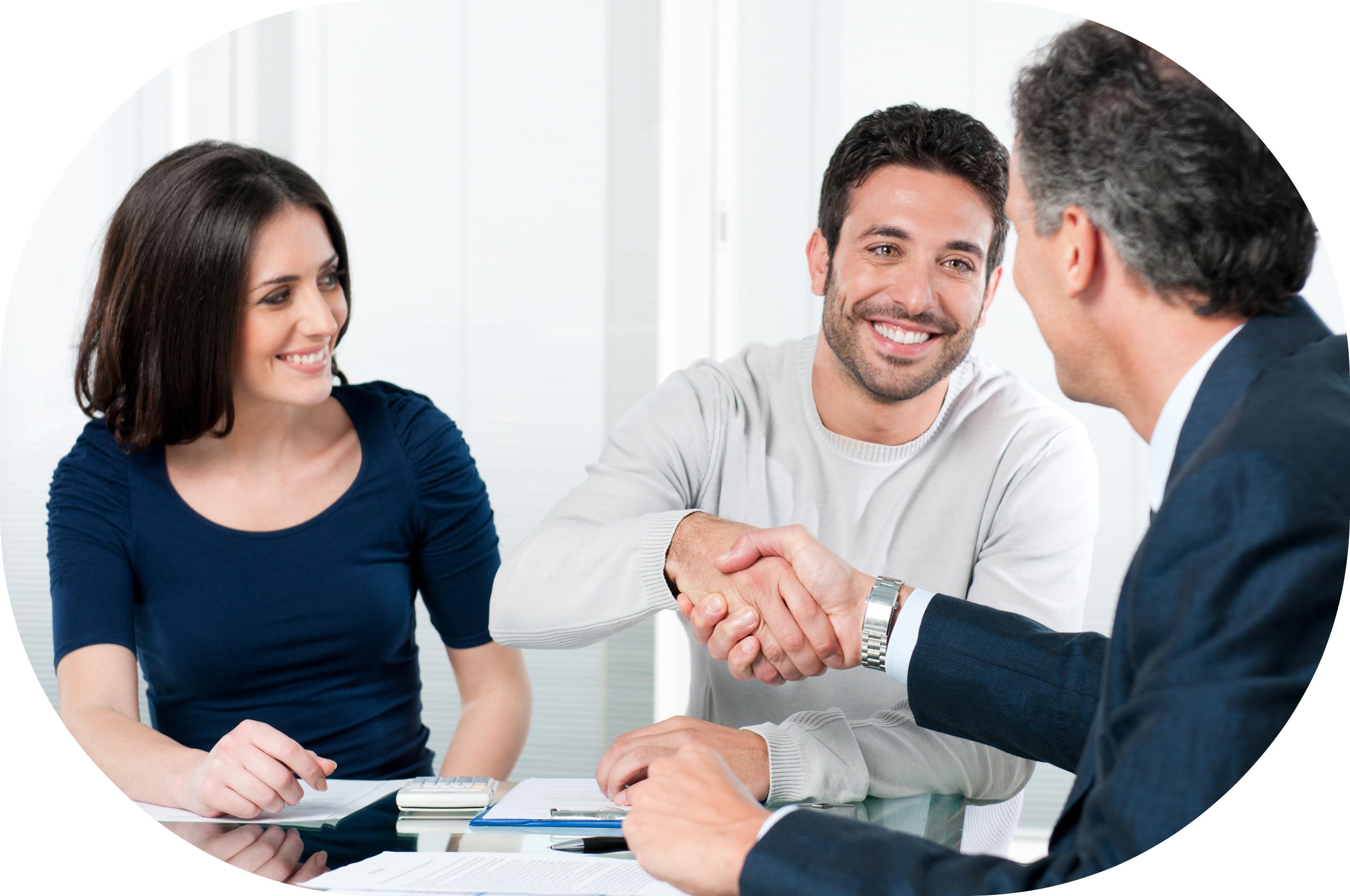 client goals worthstone
