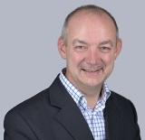 David Crozier Headshot_Navigator_forblog