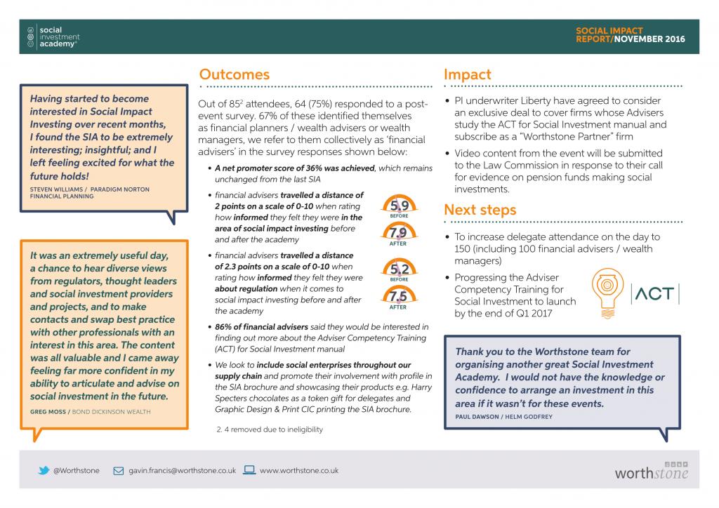 Social Impact Report 2016-05-2